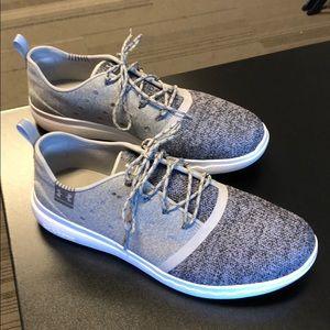 UA 24/7 Sports Style shoe
